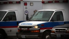 救护车3.JPG