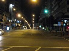 Night_Traffic_8894(6).JPG