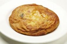 国内美食鸡蛋饼图片