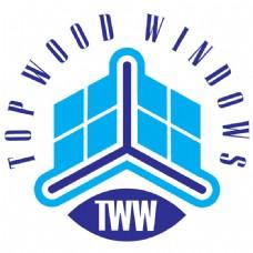 TWW平面广告设计
