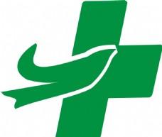 怡生堂logo