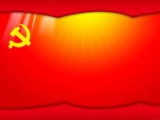 高清国庆节素材图片