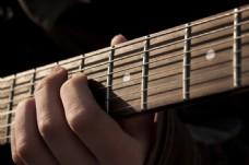 吉他手吉他手