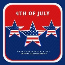 美国国家独立日