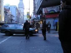Traffic_and_Pedestrians__96_.JPG