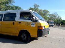 Van_3180.JPG