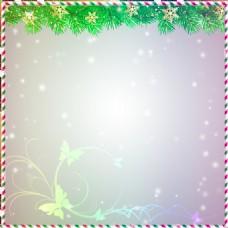圣诞节主图