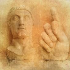 浪漫罗马 罗马 罗马背景 斗兽场 意大利 古罗马背景