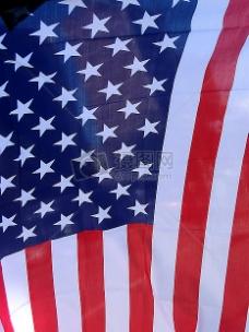 USA_Flag_0192(3).JPG
