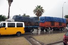 Truck_3827.JPG