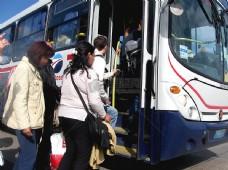 Taking_the_Bus_3951(2).JPG