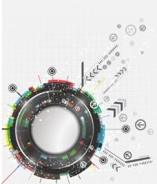音乐宣传创意海报