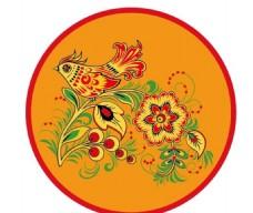 中国传统元素
