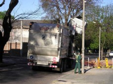 City_Cleaning_Truck__1_.JPG