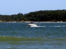 Boat_9771(2).JPG
