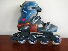 rollerblades21_xenia.jpg