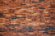 红砖墙背景图片2