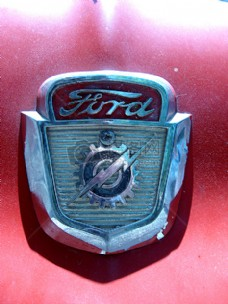 Old_Ford_Truck_8517(5).JPG