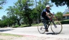 Biker_8208.JPG
