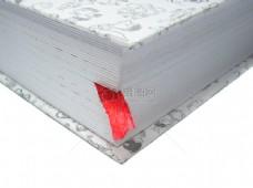 3 white_book