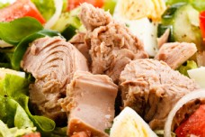 肉类美食图片