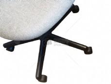 办公系列:椅子