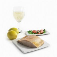 高精度逼真食物3D模型 帶材質