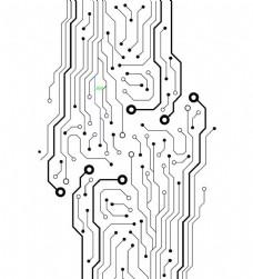 线路图设计