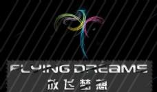 励志banner