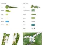 国外 风景 园林 景观 设计