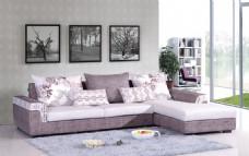家居 沙发 家具