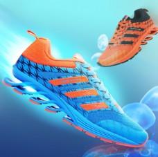运动鞋主图