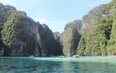 普吉岛海峡
