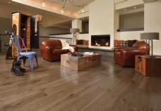 瓷砖效果图  客厅