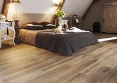 瓷砖效果图  卧室