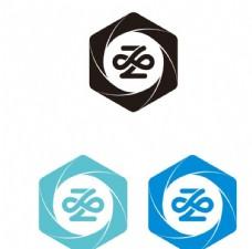 钟楼开发区logo