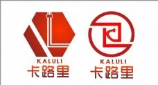 卡路里logo