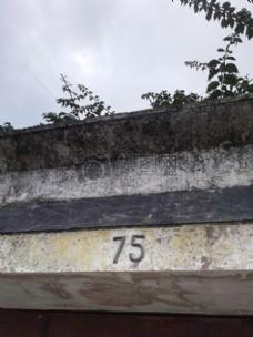 房子五详细七主题数字