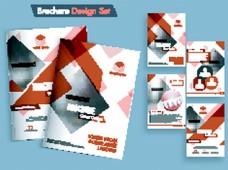 创意画册封面图片图片1