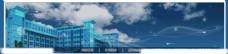 网站banner动画