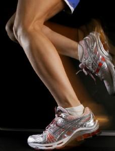 运动 跑步图片