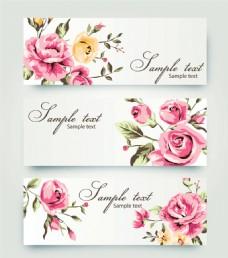 粉色花朵请贴图片