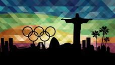 2016里约奥运