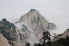远山如画风景图片下载