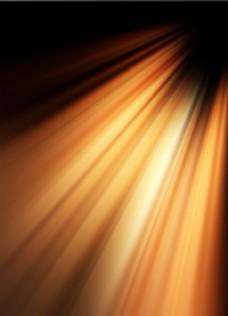 抽象光影 视觉冲击背景